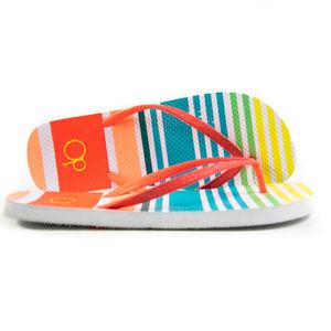 OP flip-flops for women